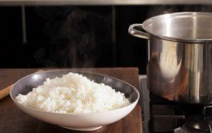 Плов в лаваше в духовке: рецепты поистине королевского блюда