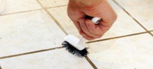 Очистка и полировка мрамора: простые средства по уходу
