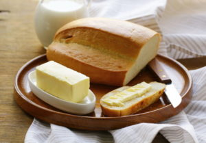 Кекс в микроволновке за 5 минут: рецепт вкусного десерта в кружке
