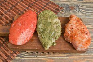 Лучший рецепт вяленой куриной грудки: готовим вкусное на дому