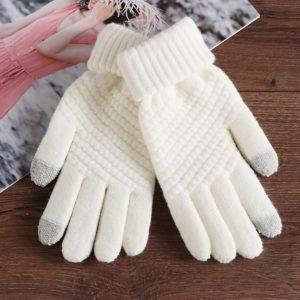 Стирка перчаток