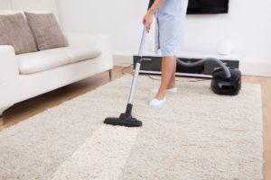 Идеально средство для свежести ковров