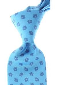 Очиститель для шелковых галстуков