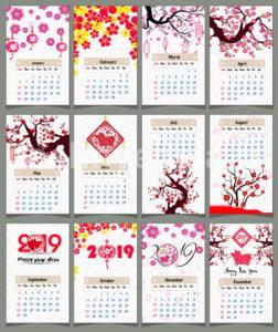 Лунный посевной календарь цветовода на апрель 2019 года
