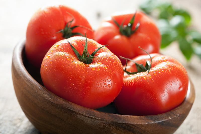 Выращивание томатов в открытом грунте: как получить высокий урожай