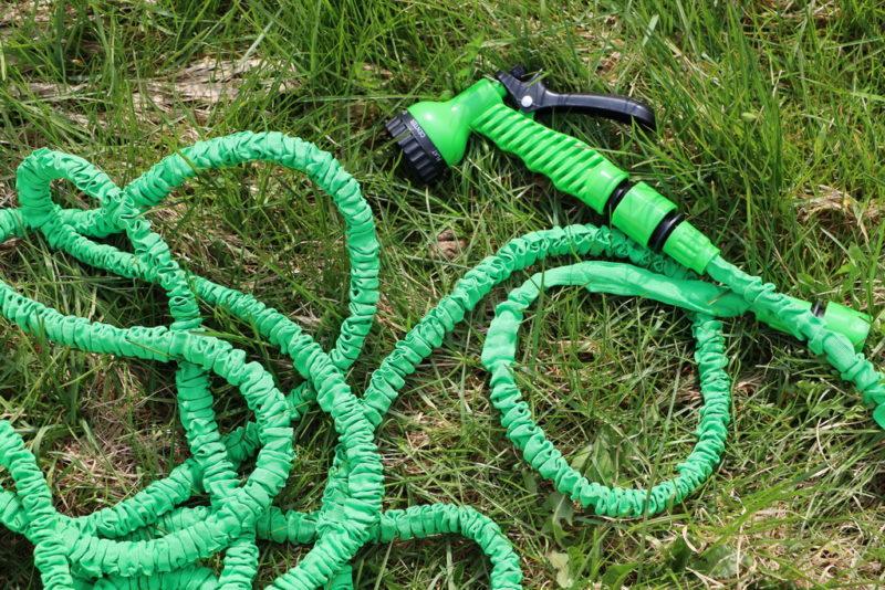 Необычные устройства для садово-огородных работ