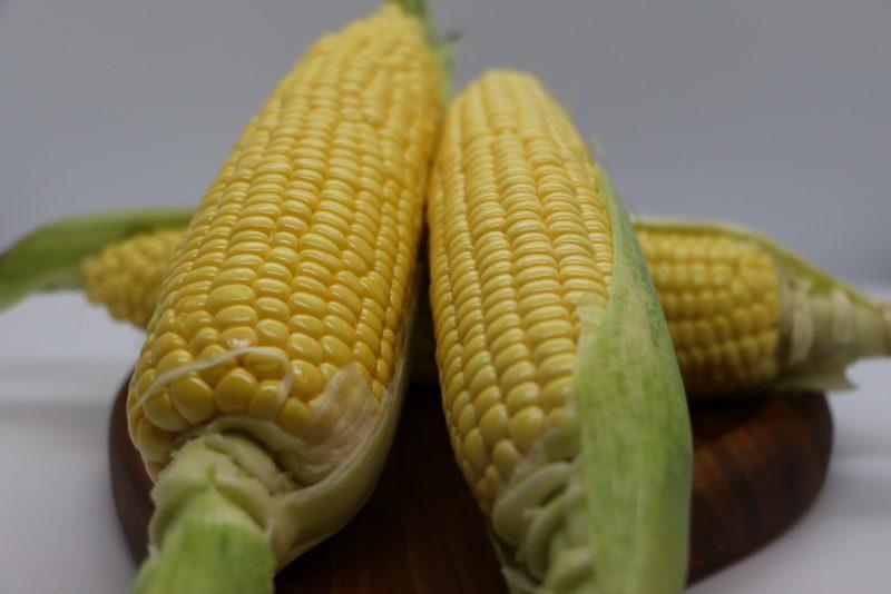 Вкусная кукуруза на зимнем столе: заготовка и лучшие способы приготовления